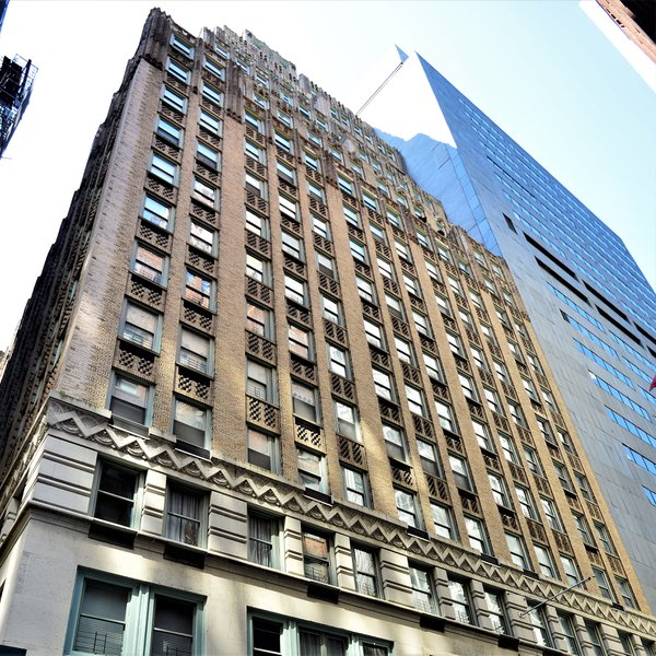 The South Star Building, 80 John Street, New York, NY, 10038, Financial District NYC Condos